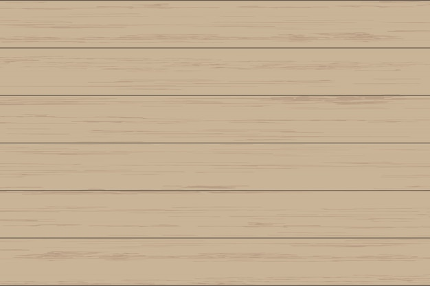 Brown wood plank texture background.