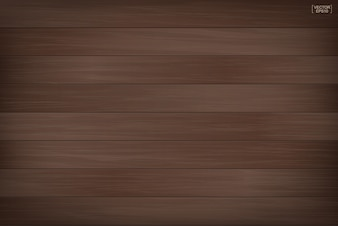 Brown wood texture for background.