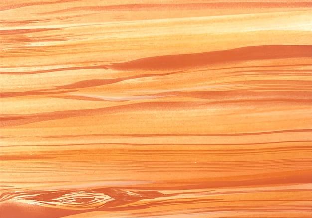 茶色の木製テクスチャ背景