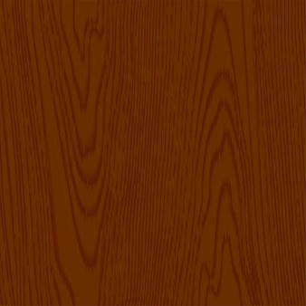 Brown wooden texture.  seamless pattern. template for illustrations, posters, backgrounds, prints wallpapers