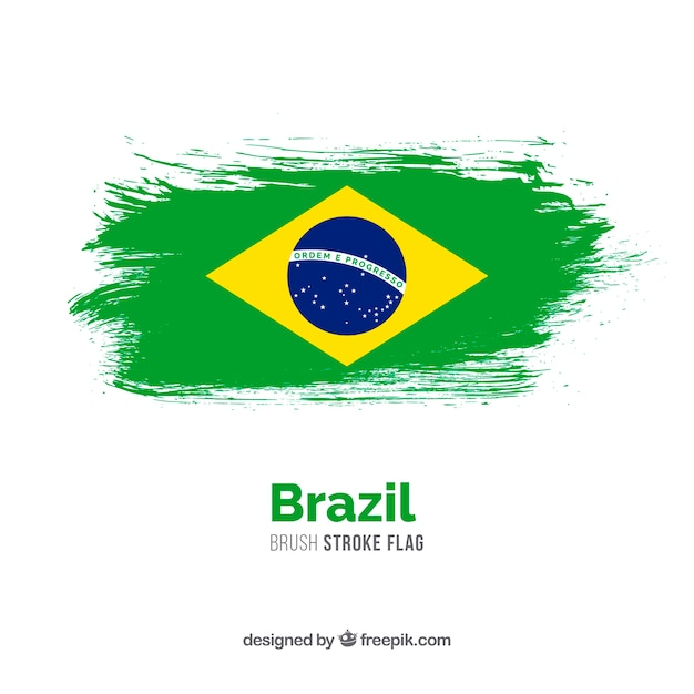 brazil vectors photos and psd files free download rh freepik com brazil flag vector free download brazil flag vector free download