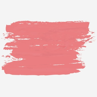 Brush strokes. abstract watercolor hand paint texture. perfect backdrop for your text