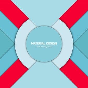 Ðbstractモダンな幾何学的背景。