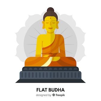 Фон будды