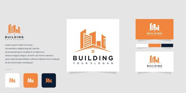Создание шаблона логотипа