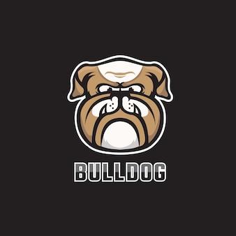 Bull dog esport