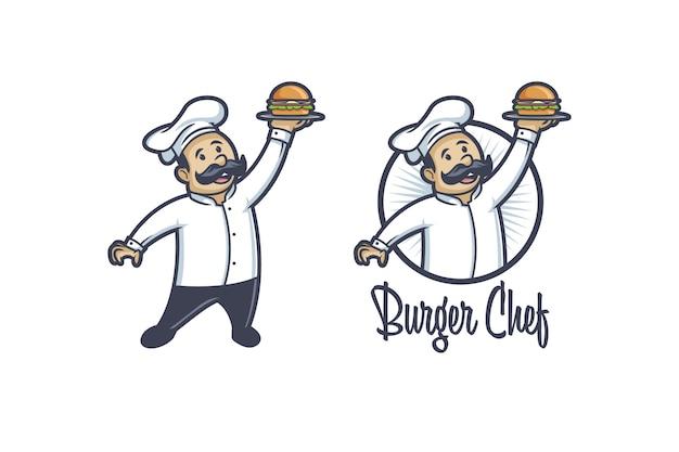 Бургер шеф