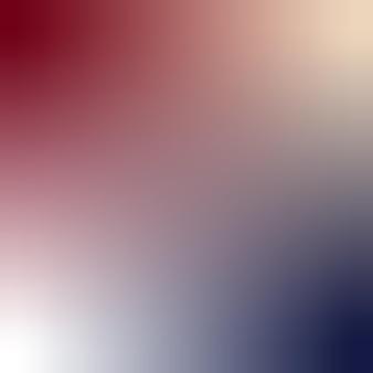 Бордовый, крем, шампанское, темно-синий градиент обои фон