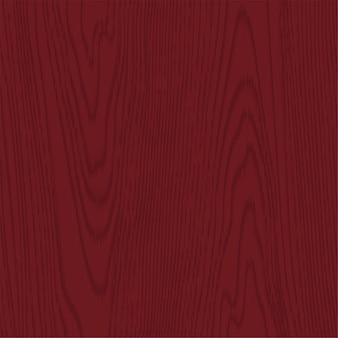 ブルゴーニュのシームレスな木のテクスチャです。イラスト、ポスター、背景、版画、壁紙用のテンプレート