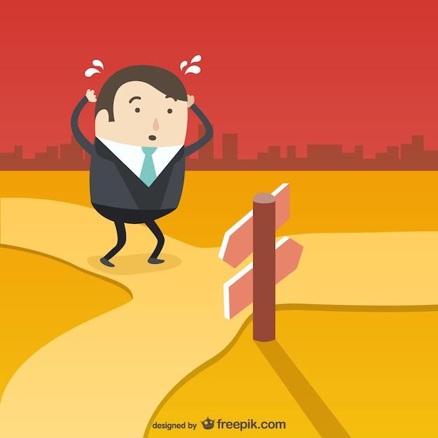 Business bifurcation