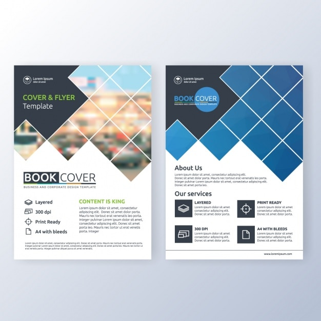 publisher templates free download