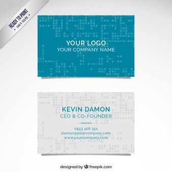 Founder vectors photos and psd files free download business card template colourmoves