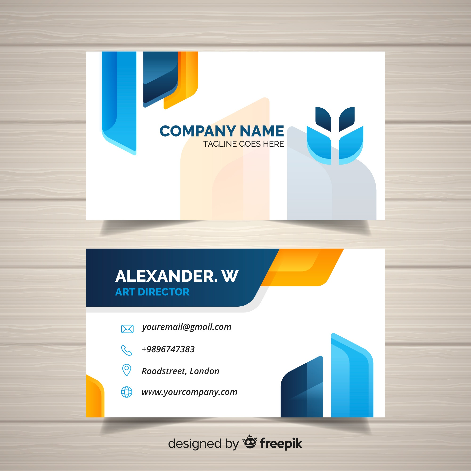 Logo templates vectors 38500 free files in eps format business card template reheart Choice Image