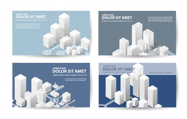 Business card templates real estate