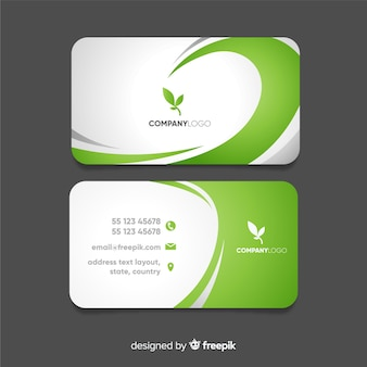 Curve Vectors Photos And Psd Files Free Download