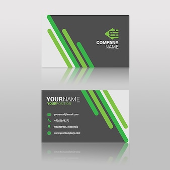 Visiting card background vectors photos and psd files free download business card colourmoves