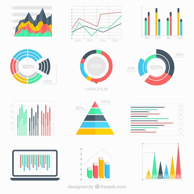 pie chart vectors photos and psd files free download rh freepik com vector pie chart maker vector pie chart illustrator