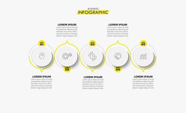 Визуализация бизнес-данных
