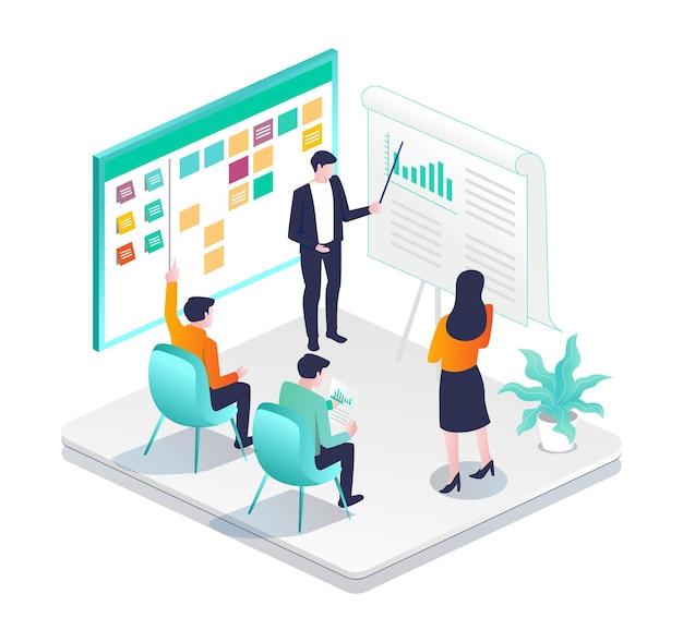 Обучение развитию бизнеса и инвестициям