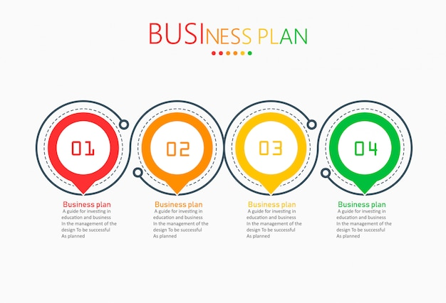 Business diagrams and educational procedures are designs used in educational business applications.