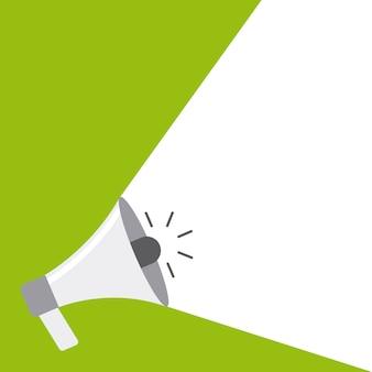 Business elements design, vector illustration eps10 graphic