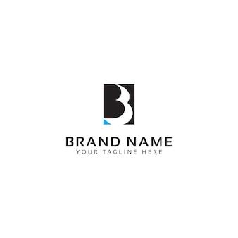 Business firm logo