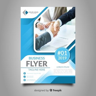 Product Flyer   Brochure Vectors Photos And Psd Files Free Download