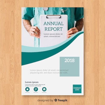 medical flyer vectors photos and psd files free download