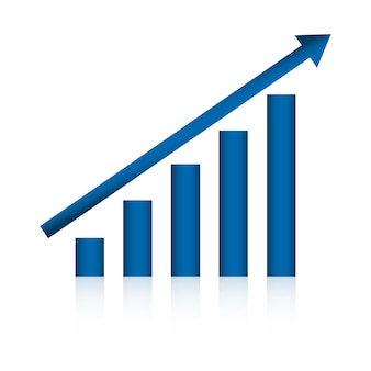ビジネスグラフの概念