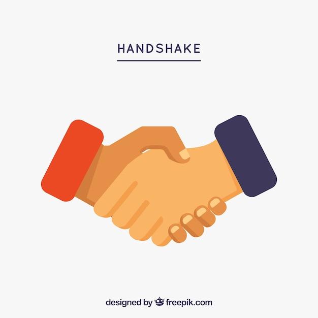 handshake vectors photos and psd files free download rh freepik com vector handshake icon handshake vector image