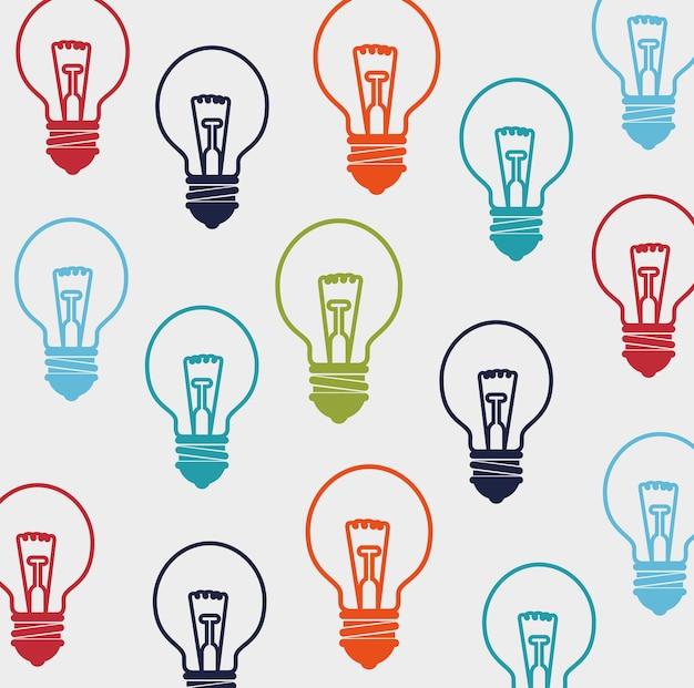 Дизайн бизнес-идеи