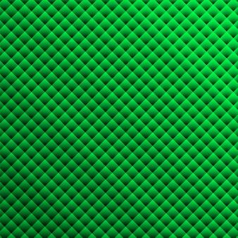 ビジネスの豪華な幾何学的な背景。含まれるファイル