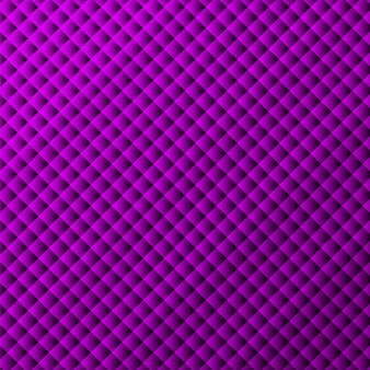 Business luxury geometric background.   file included