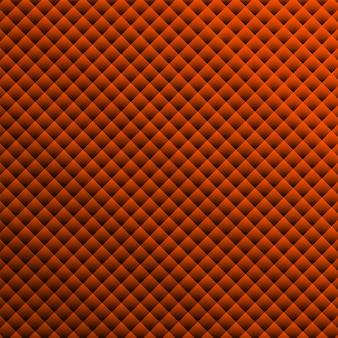 Бизнес роскошный геометрический фон. файл включен