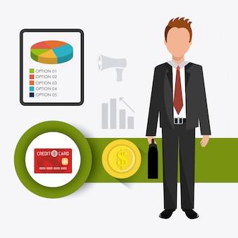 Бизнес, деньги и человеческие ресурсы