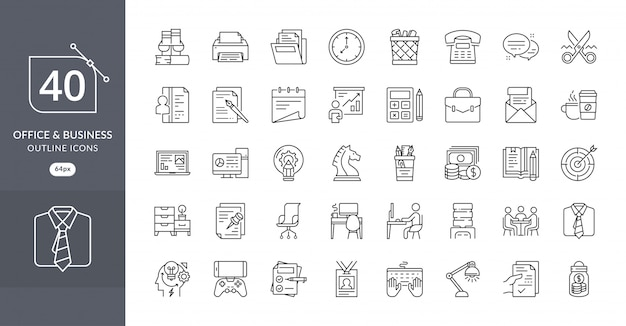 color on resume documents symbol icons free 1242