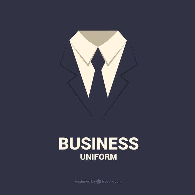 Suit Tie Vectors, Photos and PSD files