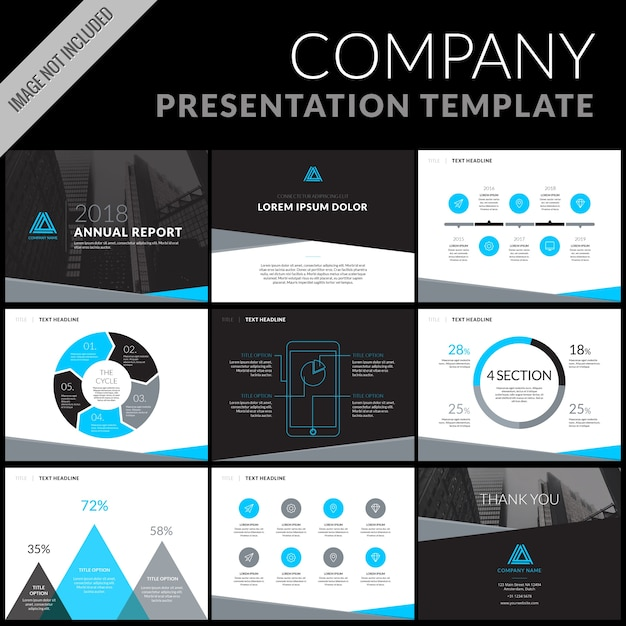 free download ppt presentation templates