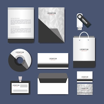 Печатные рекламные товары для бизнеса