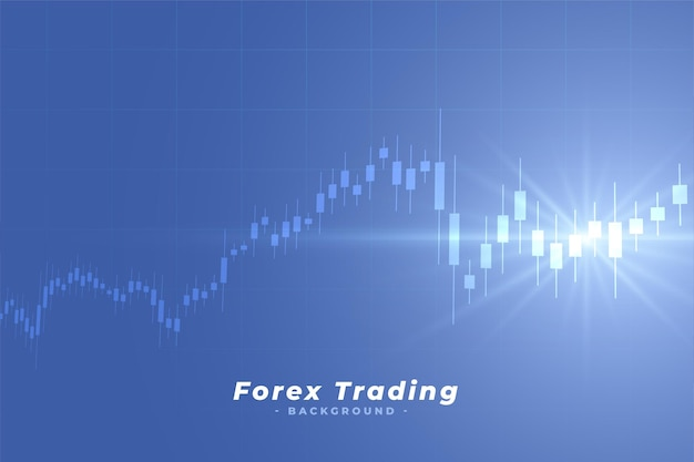 Business stock market forex trading