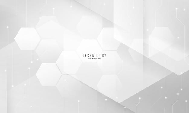 Бизнес технологии бизнес и технологии векторный фон