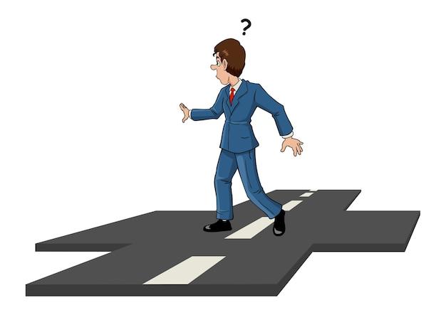 Решение для бизнесмена