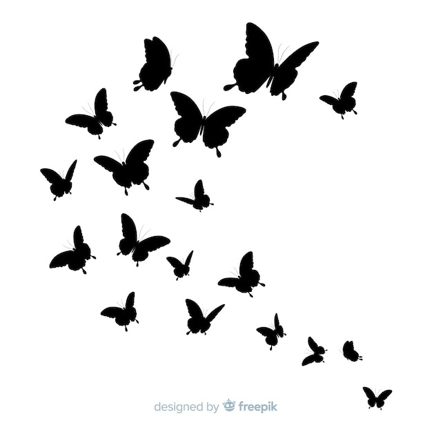 graphic relating to Free Printable Forest Animal Silhouettes identified as Animal Silhouettes Vectors, Images and PSD information Absolutely free Down load