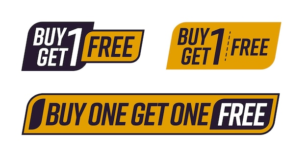 Buy one get one limited time only to shop now bogo template
