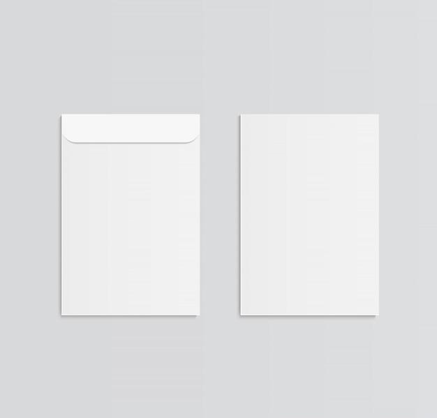 C4空白ベクトル