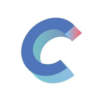 C письмо