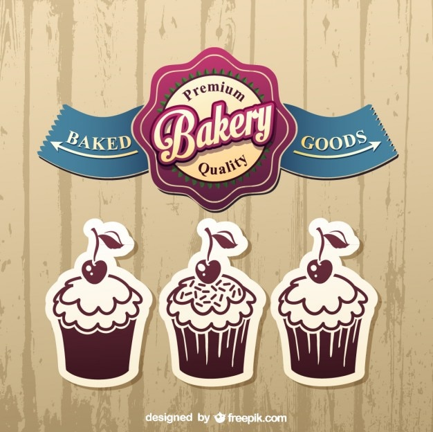 my little pony cake decorating ideas.htm cake label designs free vector  cake label designs free vector