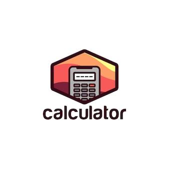 Калькулятор logo