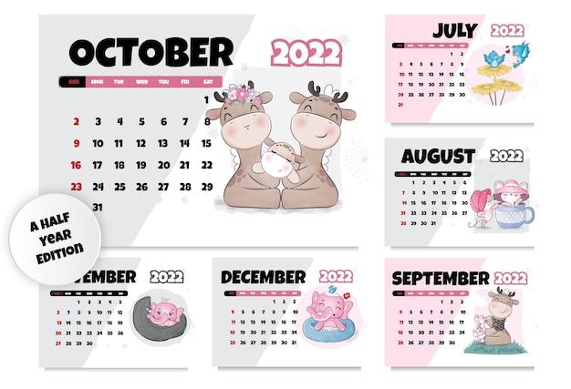 Calendario2022new9