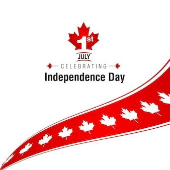 День независимости канады справочная информация